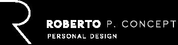 Roberto P Concept